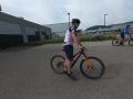 Bike-Fahrtechnik-16052006