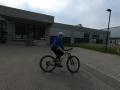Bike-Fahrtechnik-16052010