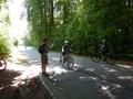 Bike-Fahrtechnik-160520102