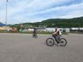 Bike-Fahrtechnik-16052012