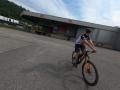 Bike-Fahrtechnik-16052013