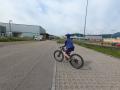 Bike-Fahrtechnik-16052014