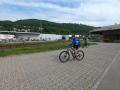 Bike-Fahrtechnik-16052015