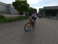 Bike-Fahrtechnik-16052018