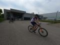 Bike-Fahrtechnik-16052019