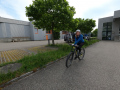 Bike-Fahrtechnik-16052020