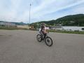 Bike-Fahrtechnik-16052021