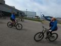 Bike-Fahrtechnik-16052024