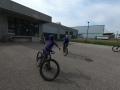 Bike-Fahrtechnik-16052025