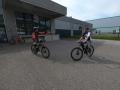 Bike-Fahrtechnik-16052026