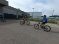Bike-Fahrtechnik-16052027