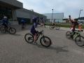 Bike-Fahrtechnik-16052029