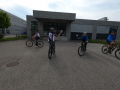 Bike-Fahrtechnik-16052031