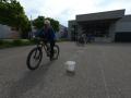 Bike-Fahrtechnik-16052033
