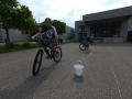 Bike-Fahrtechnik-16052034