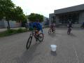 Bike-Fahrtechnik-16052035