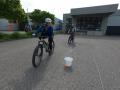 Bike-Fahrtechnik-16052037