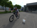 Bike-Fahrtechnik-16052038