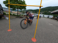 Bike-Fahrtechnik-16052039