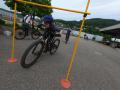 Bike-Fahrtechnik-16052040