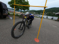 Bike-Fahrtechnik-16052041