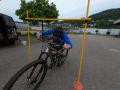 Bike-Fahrtechnik-16052042