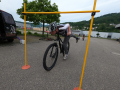 Bike-Fahrtechnik-16052043