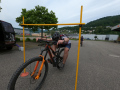 Bike-Fahrtechnik-16052044