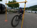 Bike-Fahrtechnik-16052045