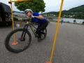Bike-Fahrtechnik-16052046