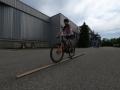 Bike-Fahrtechnik-16052047