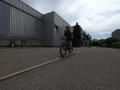Bike-Fahrtechnik-16052048