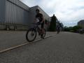 Bike-Fahrtechnik-16052049