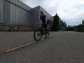 Bike-Fahrtechnik-16052050