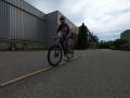 Bike-Fahrtechnik-16052051