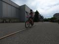 Bike-Fahrtechnik-16052052