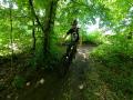 Bike-Fahrtechnik-16052071