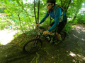 Bike-Fahrtechnik-16052073