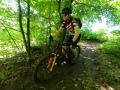 Bike-Fahrtechnik-16052074