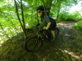 Bike-Fahrtechnik-16052075