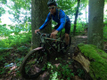 Bike-Fahrtechnik-16052076