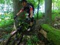 Bike-Fahrtechnik-16052077