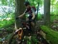 Bike-Fahrtechnik-16052078
