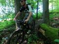Bike-Fahrtechnik-16052079