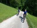 Bike-Fahrtechnik-16052080