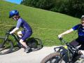 Bike-Fahrtechnik-16052081