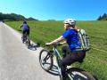 Bike-Fahrtechnik-16052082