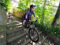 Bike-Fahrtechnik-16052083