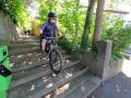 Bike-Fahrtechnik-16052084