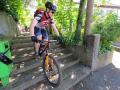 Bike-Fahrtechnik-16052085